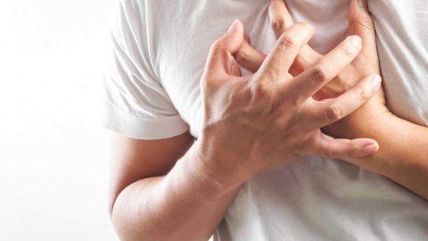 Tắc động mạch vành nguy hiểm như thế nào?