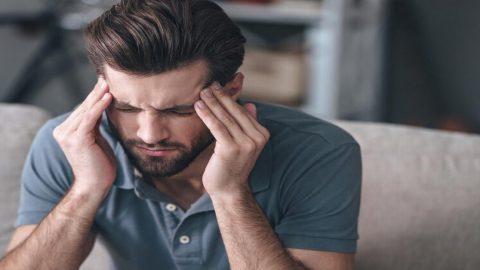 Tại sao đau nửa đầu? Nguyên nhân và cách phòng tránh