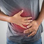 Tầm soát ung thư đại tràng và những vấn đề dễ gây hiểu lầm