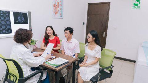 Tầm soát ung thư ở bệnh viện nào – Thắc mắc chung của người Việt
