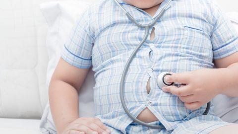 Tăng huyết áp trẻ em là bệnh gì? Có nguy hiểm không?