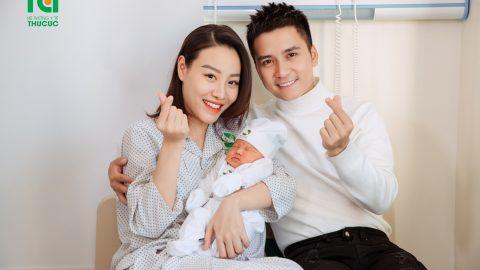 Thai sản trọn gói những lợi ích của thai sản trọn gói?