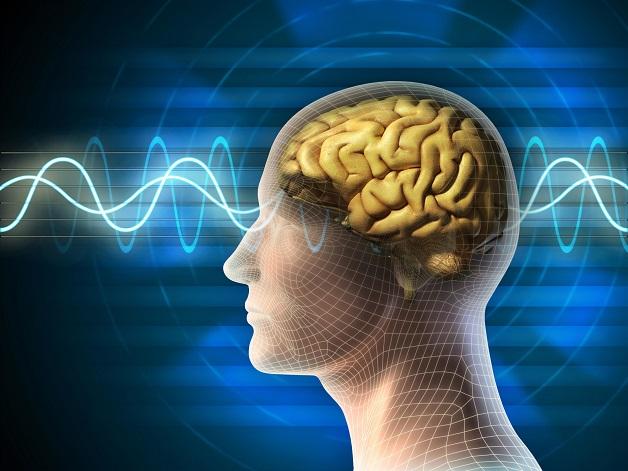 Trí nhớ giảm sút là hiện tượng người bệnh bị suy giảm khả năng ghi nhớ.