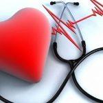 Tăng huyết áp nguyên phát: tìm hiểu về triệu chứng và cách phòng ngừa
