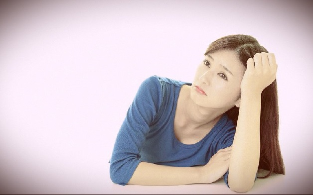 Vô kinh, rong kinh là biểu hiện của rối loạn kinh nguyệt