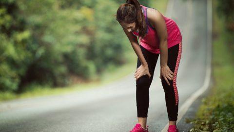 Xơ vữa động mạch vành: Chớ coi thường cơn đau ngực