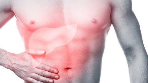 Làm thế nào để giảm men gan cho các bệnh nhân gan mật?