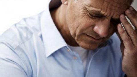 Thiếu máu não là gì? Nguyên nhân và triệu chứng