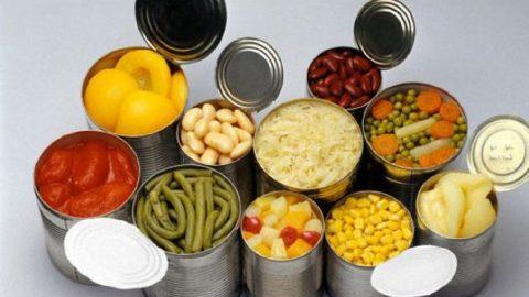 Thiếu máu não kiêng gì: tránh xa 7 thực phẩm, đồ uống sau