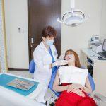 Nhổ răng khôn sau bao lâu thì hết đau, bạn có biết?