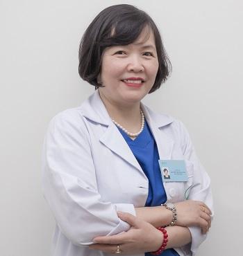 Nguyễn Thị Xuân Loan