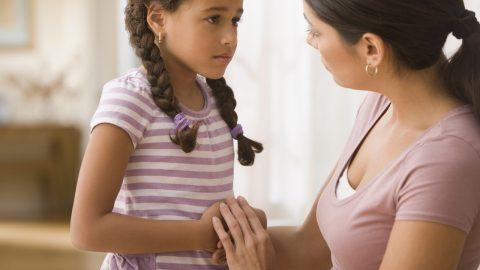 6 bệnh tiêu hóa ở trẻ em phổ biến và cách phòng tránh