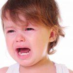 Cách nhận biết và điều trị bệnh viêm loét niêm mạc miệng ở trẻ em
