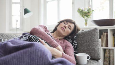 Tìm hiểu về bệnh viêm ruột thừa cấp tính