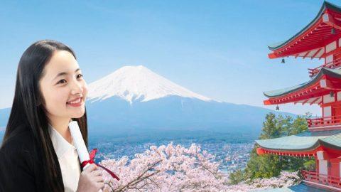 Khám sức khỏe du học Nhật có những yêu cầu gì?