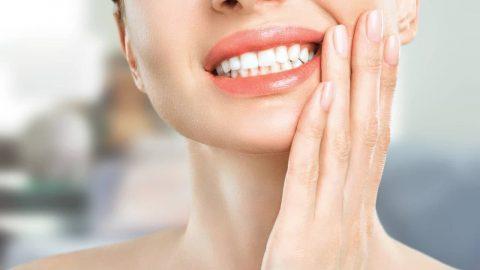 5 cách chữa đau buốt răng hàm đơn giản thực hiện tại nhà