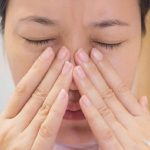 Giải đáp cắt polyp mũi có nguy hiểm không?