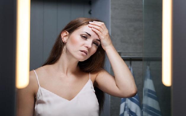 Có nhiều nguyên nhân polyp cổ tử cung