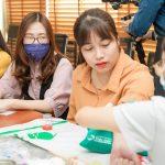 """Công ty TNHH Thịnh Điền """"đầu tư vốn"""" sức khỏe cho nhân viên an tâm công tác làm việc"""