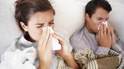Cuốn mũi phì đại: nguyên nhân và cách điều trị ra sao?