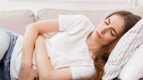 Các vấn đề liên quan đến tắc ruột non và tắc ruột già