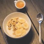 Đau dạ dày có nên ăn sữa chua không và sữa chua nào phù hợp?