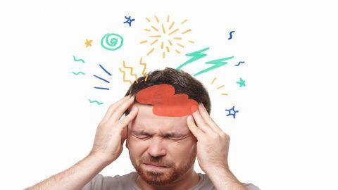 """Đau nửa đầu nên làm gì để """"cắt cơn đau"""" nhanh và hiệu quả?"""