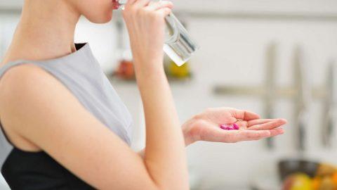 Đau nửa đầu uống thuốc gì giảm nhanh cơn đau hiệu quả?