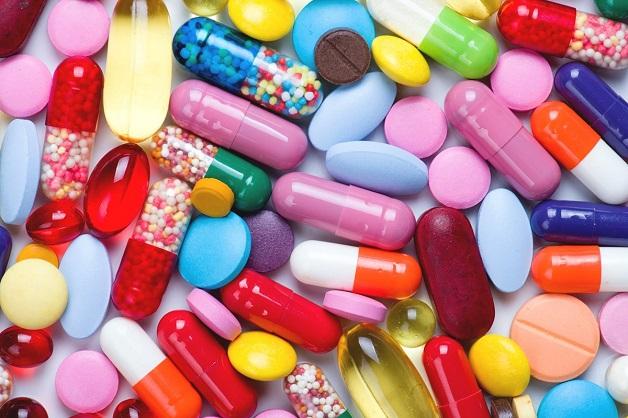 Sử dụng thuốc vẫn là phương pháp chủ yếu trong điều trị các bệnh hở van động mạch phổi