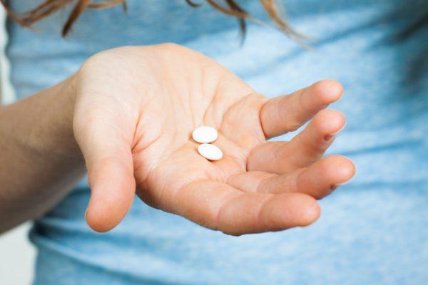 Sử dụng thuốc có thể có hiệu quả trong một số trường hợp xuất tinh sớm.