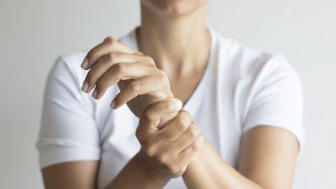 Nguyên nhân gây đột quỵ nhẹ, cách nhận biết, chẩn đoán và điều trị