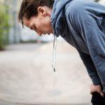 Hé lộ những điều chưa biết về hở van động mạch phổi