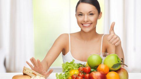 Hội chứng ruột kích thích nên ăn gì và tránh ăn gì?