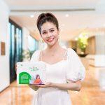Ấn tượng hộp quà Tết chăm sóc toàn diện sức khỏe tiêu hóa