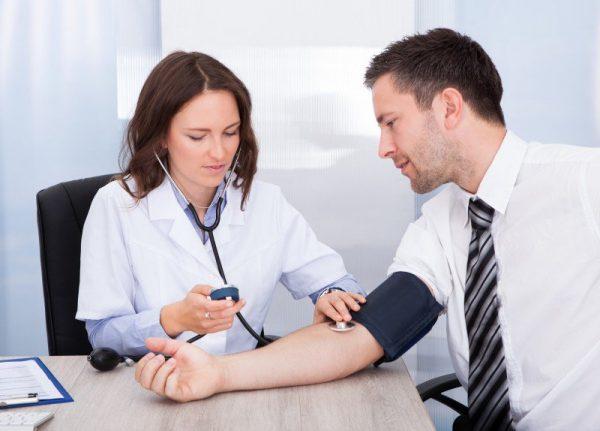 Tìm hiểu khám sức khỏe để xin việc ở đâu có thực sự cần thiết