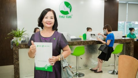 Khám sức khỏe tổng quát ở bệnh viện nào tốt tại Hà Nội?