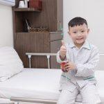 Nạo VA cho trẻ ở đâu tốt nhất?