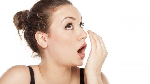 10 nguyên nhân hôi miệng và cách điều trị hiệu quả