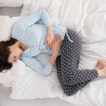7 nguyên nhân polyp cổ tử cung và cách điều trị
