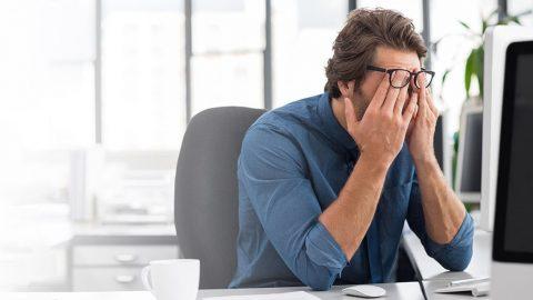 3 nguyên nhân tinh trùng yếu thường gặp nhất ở nam giới