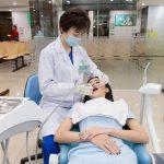 Nhổ răng khôn kiêng gì để hồi phục nhanh?