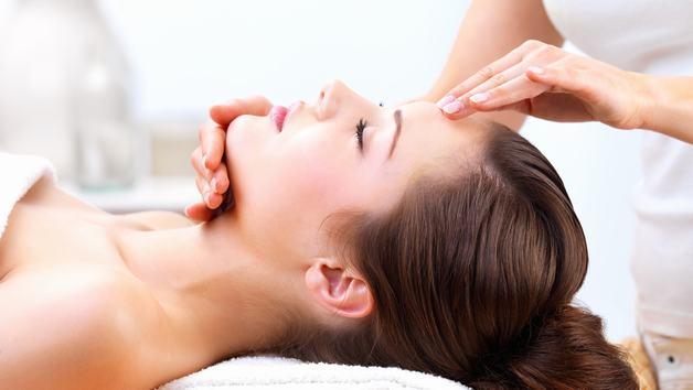 Phương pháp hỗ trợ khắc phục chứng đau 1 nửa đầu bên phải