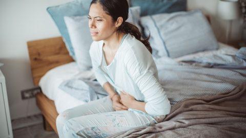 Rối loạn tiêu hóa ở người lớn: Nguyên nhân và cách điều trị