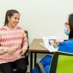 Tầm quan trọng của siêu âm thai 3 tháng cuối thai kỳ
