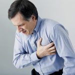 Bệnh mạch vành có nguy hiểm không? Làm sao để phòng tránh?