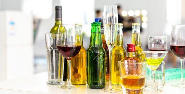 Thiếu máu não kiêng gì? tránh xa những loại đồ uống sau