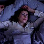 Trắc nghiệm rối loạn giấc ngủ  PSQI của Pittsburgh
