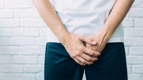 Nguyên nhân, dấu hiệu và cách ngừa viêm bao quy đầu là gì?