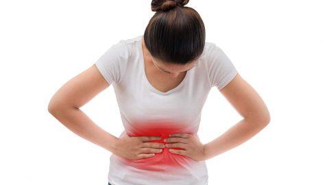 Viêm đại trực tràng là gì? Nguyên nhân, triệu chứng
