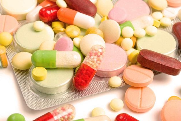 Trả lời viêm đường tiết niệu gây đau lưng không